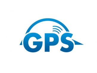 GPS Lite