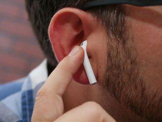 meilleurs écouteurs